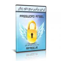 دانلود Maxidix Password Angel 14.11.5 Build 1050 مدیریت رمز عبور ویندوز
