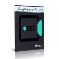 دانلود VideoSolo Screen Recorder 1.1.18 نرم افزار عکسبرداری و تهیه فیلم از صفحه نمایش