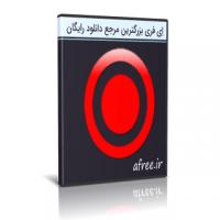 دانلود ZD Soft Screen Recorder 11.1.17 فیلمبرداری و عکسبرداری از صفحه نمایش