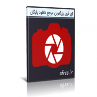 دانلود ACDSee Photo Studio Ultimate 2019 12.1.1.1673 استدیو کامل عکس