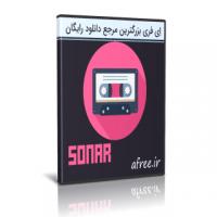 دانلود Cakewalk SONAR Platinum 23.10.0.14 سونار ، نرم افزار حرفه ای آهنگسازی