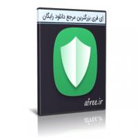 دانلود GiliSoft Privacy Protector 10.1.0 محافظ حریم خصوصی