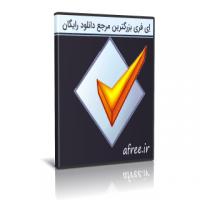 دانلود Mp3tag 2.99a تگ ادیتور حرفه ای فایل های MP3