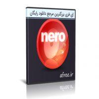 دانلود Nero Platinum 2020 v22.0.01700 ابزار چندرسانه ای نِرو