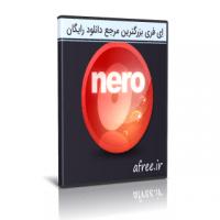 دانلود Nero Platinum 2019 Suite 20.0.06500 ابزار چندرسانه ای نِرو