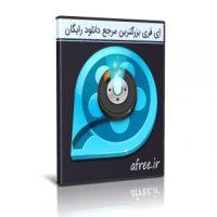 دانلود QQ Player 4.5.2.1039 پخش کننده و مبدل قدرتمند ویدئویی