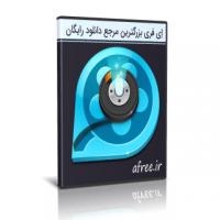 دانلود QQ Player 4.0.3.470 + Android پخش کننده و مبدل قدرتمند ویدئویی