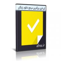 دانلود Simple Sticky Notes 4.5 برچسب یادداشت ساده روی دسکتاپ