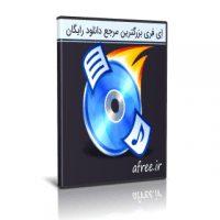 دانلود CDBurnerXP 4.5.8 Buid 7042 ابزار قدرتمند رایت انواع دیسک