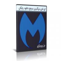 دانلود Malwarebytes AntiMalware 3.60.1.2711 ضد بدافزار قدرتمند