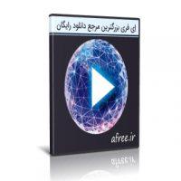 دانلود CyberLink PowerDVD Ultra 19.0.1807.62 پخش کننده قدرتمند فایل های تصویری