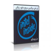 دانلود Intel Graphics Driver v26.20.100.6912 درایور گرافیک اینتل