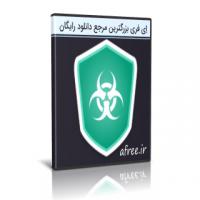 دانلود Ransomware Defender Pro 4.1.9 ضد باجگیر و بدافزار
