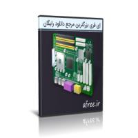 دانلود SamDrivers 19.6 LAN مجموعه درایور شبکه برای ویندوز