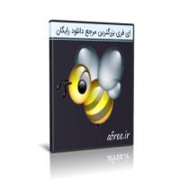 دانلود BeeBEEP (Secure Lan Messenger) 5.6.1 پیامرسان در شبکه های محلی