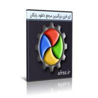 دانلود DriverMax Pro 11.13.0.19 نصب و بروزرسانی درایورها