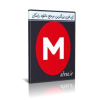 دانلود MEGAsync 4.2.5 نرم افزار رسمی مگا برای فضای ابری رایگان