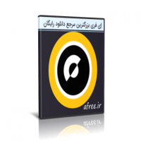 دانلود Norton Remove and Reinstall Tool 4.5.0.98 ابزار حذف کلی محصولات نورتون