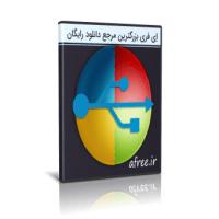دانلود WinToUSB Enterprise 4.9 نصب ویندوز روی دستگاه های قابل حمل