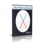 macOS UX Pack