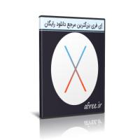 دانلود macOS UX Pack 5.0 تغییر ظاهر ویندوز به مکینتاش