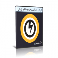 دانلود Norton Power Eraser 5.3.0.47 ضدمخرب و ضدبدافزار نورتون