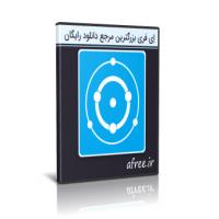 دانلود SHAREit 5.8.49 انتقال سریع انواع فایل ها برای اندروید