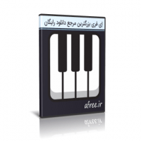 دانلود Everyone Piano 2.2.6.1 نرم افزار شبیه ساز پیانو برای ویندوز