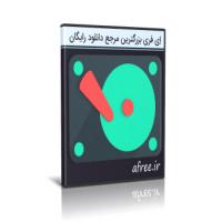 دانلود IsMyHdOK 1.91 ابزار تست سرعت و سلامت هارد دیسک
