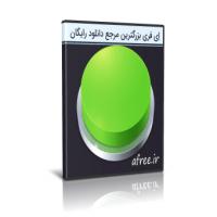 دانلود Likno Web Button Maker 2.0.164 نرم افزار ساخت دکمه برای وب سایت