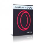 Opera GX Gaming Browser