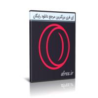 دانلود Opera GX Gaming Browser 63.0.3368.54979 مرورگر اپرا مخصوص گیمرها