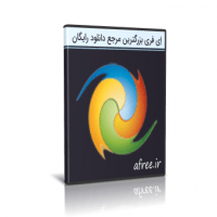 دانلود Winaero Tweaker 0.15.0.0 ایجاد تغییرات در ویندوز