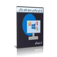 دانلود Windows and Office Genuine ISO Verifier 8.8.11.20 بررسی اصالت ویندوز و آفیس