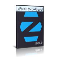دانلود Zorin OS 15.0 (Core) Final سیستم عامل قدرتمند و زیبای زورین