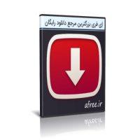 دانلود save2pc Pro – Ultimate 5.5.9.1598 دانلود ویدئوهای آنلاین