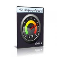 دانلود Ashampoo Core Tuner 2.01 بهینه ساز قدرتمند پردازنده