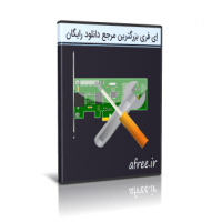 دانلود LizardSystems Change MAC Address 3.5.0.134 + Finder ابزار مک آی پی