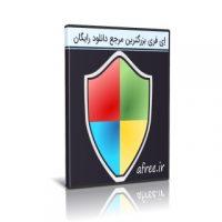 دانلود Microsoft Malicious Software Removal Tool 5.77 شناسایی بدافزارها