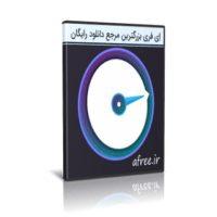 دانلود Bitsum Process Lasso Pro 9.4.0.28 کنترل و بهینه سازی پردازنده