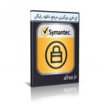Symantec Encryption Desktop Professional