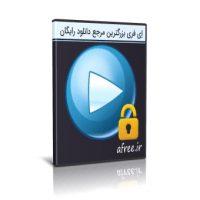 دانلود ThunderSoft DRM Protection 4.1.0 قفل گذاری روی مالتی مدیا