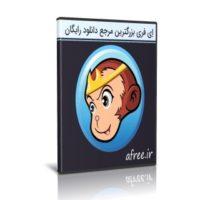 دانلود DVDFab Player Ultra 6.0.0.8 نرم افزار قدرتمند رایت دی وی دی و بلوری