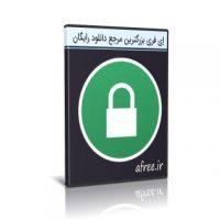 دانلود Secret Disk Pro 5.01 نرم افزار ساخت درایو مجازی مخفی در ویندوز