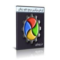 دانلود DriverMax Pro 11.19.0.37 نصب و بروزرسانی درایورها