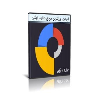 دانلود Google Web Designer