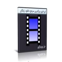 دانلود XMedia Recode 3.4.9.2 مبدل قدرتمند فایل های ویدئویی