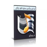 دانلود Sayatoo Subtitle Maker 2.1.5 Build 1585 ساخت زیرنویس