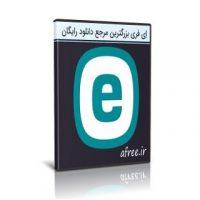 دانلود ESET NOD32 Antivirus 13.1.21.0 آنتی ویروس ایست