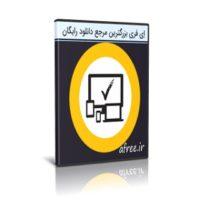 دانلود Symantec Endpoint Protection 14.2.5323.2000 سوئیت کامل امنیتی